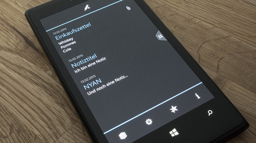 pocketbrain-windowsphone