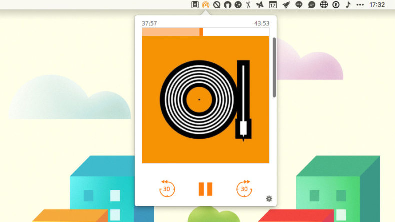 podcastmenu-mac-os-x-overcast-1