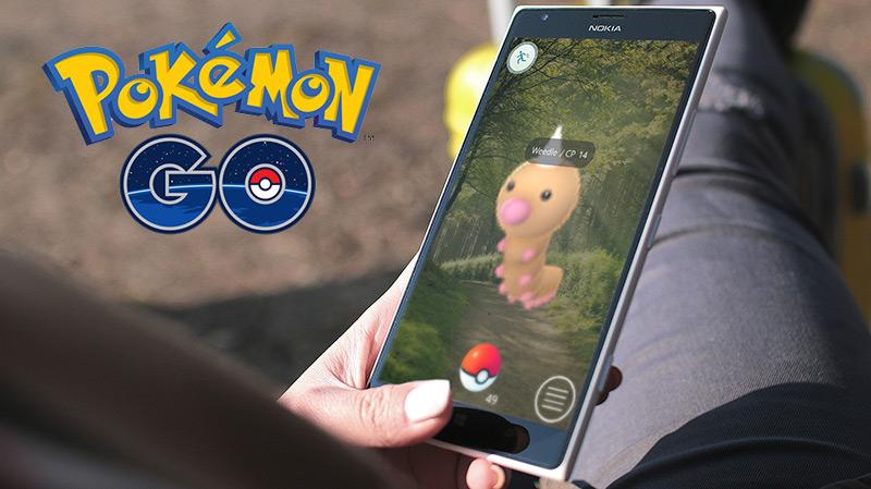 pokemon-go-windows-10-mobile-inoffizielle-portierung