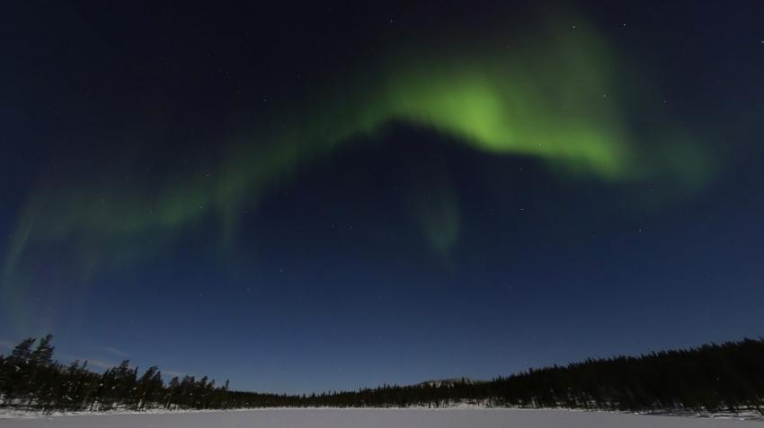 polarlichtergooglemaps