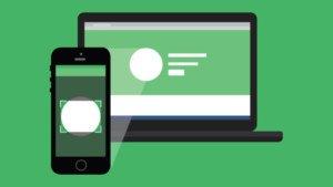 Portal by PushBullet: Schnelle Dateiübertragung auch für iOS veröffentlicht