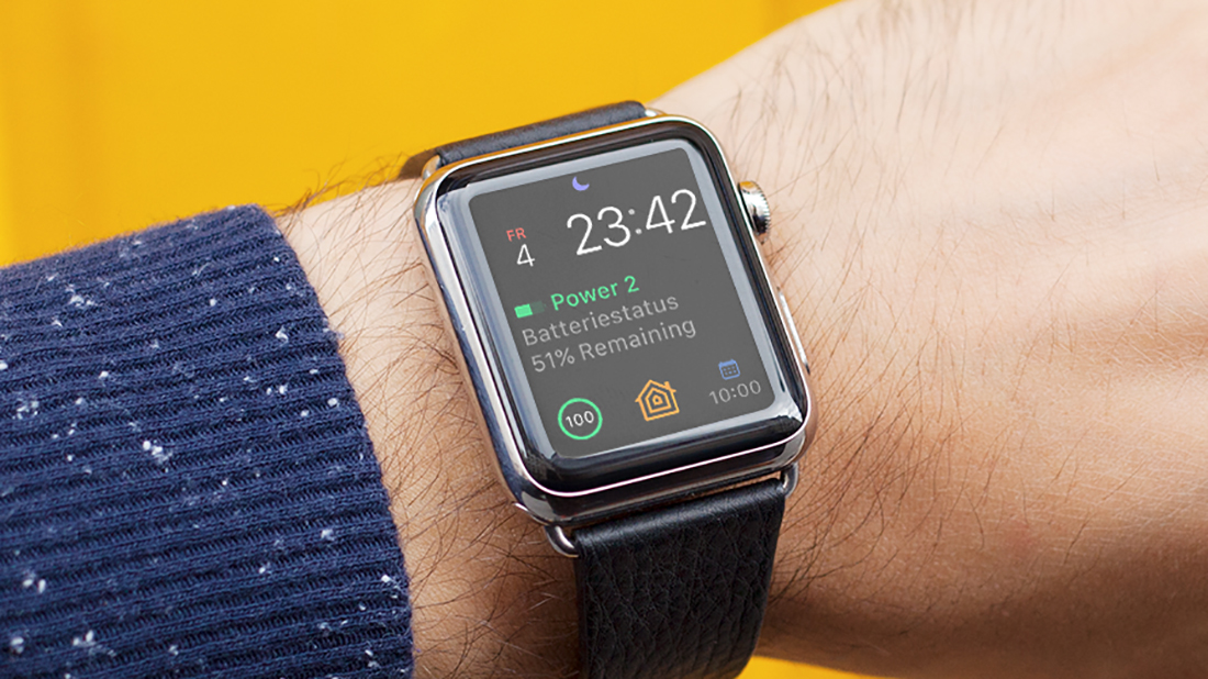power-2-iphone-apple-watch-akkulaufzeit-komplikation