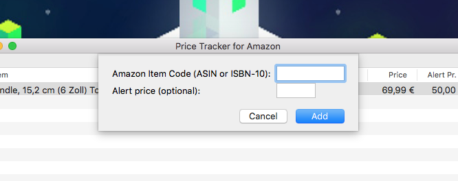 price-tracker-for-amazon-mac-os-x-2