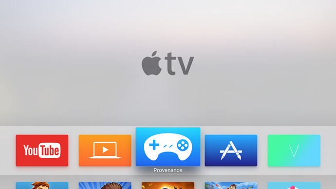 provenance-apple-tv-2