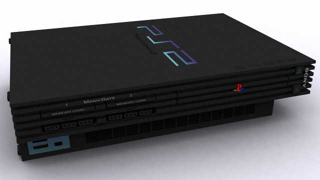 ps2_large