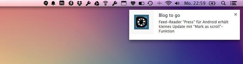 pushbullet-notification-desktop