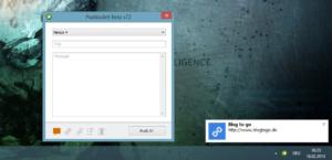 pushbullet-windows-beta-1