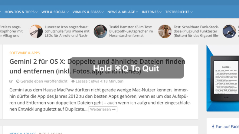 qblocker-mac-osx-1