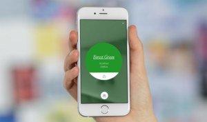 Qolor: Color-Picker für iOS ermittelt Farbwerte von Gegenständen