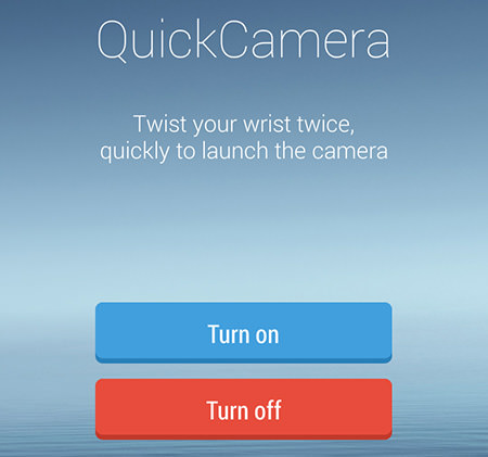 quickcamera-android