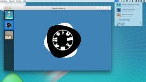 Ravioli für den Mac: Bilder schnell und einfach via Imgur teilen