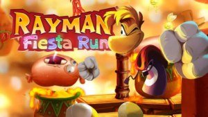 rayman-fiesta-run-ios-app-der-woche