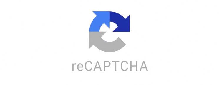 recaptcha-nocaptcha