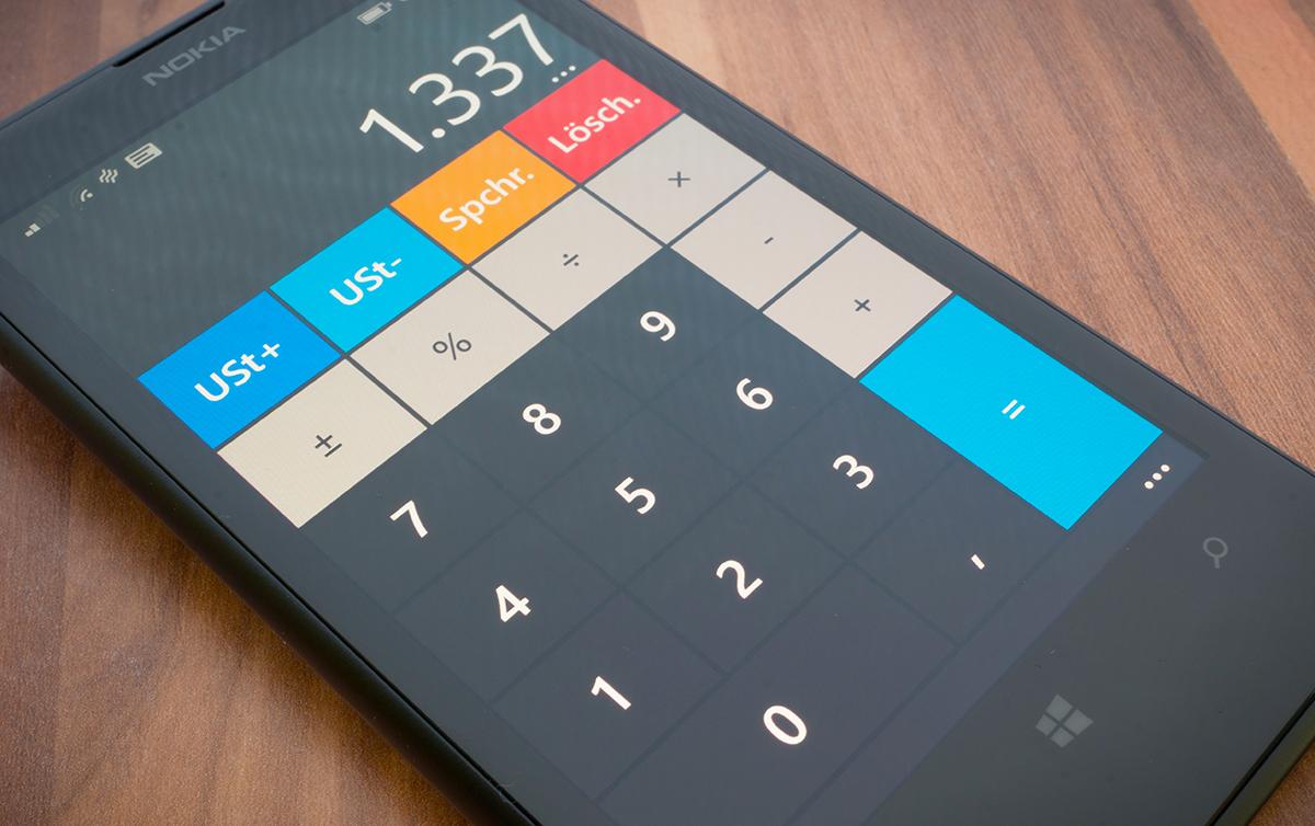 rechner2-windowsphone