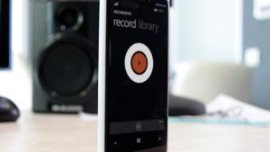 recordspot-windows-phone