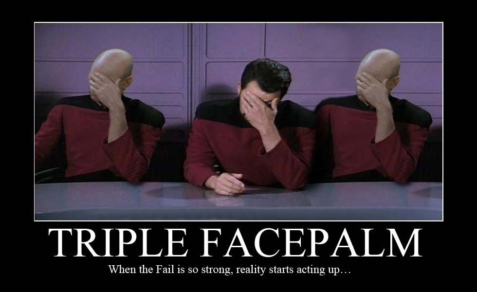 reet-triple-facepalm