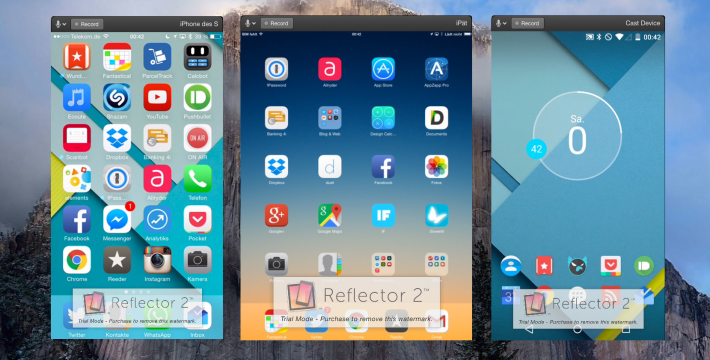 reflector-2-mac-windows-3