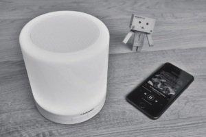 review huawei mifi e5776 mobiler umts hotspot und wlan. Black Bedroom Furniture Sets. Home Design Ideas
