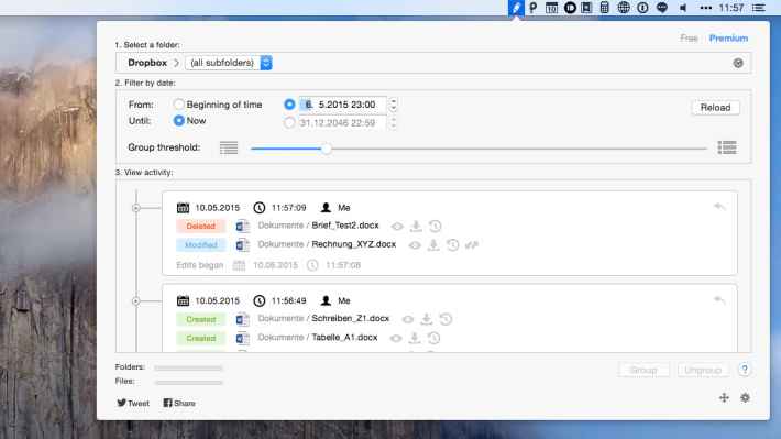 revisions-dropbox-mac-app-2