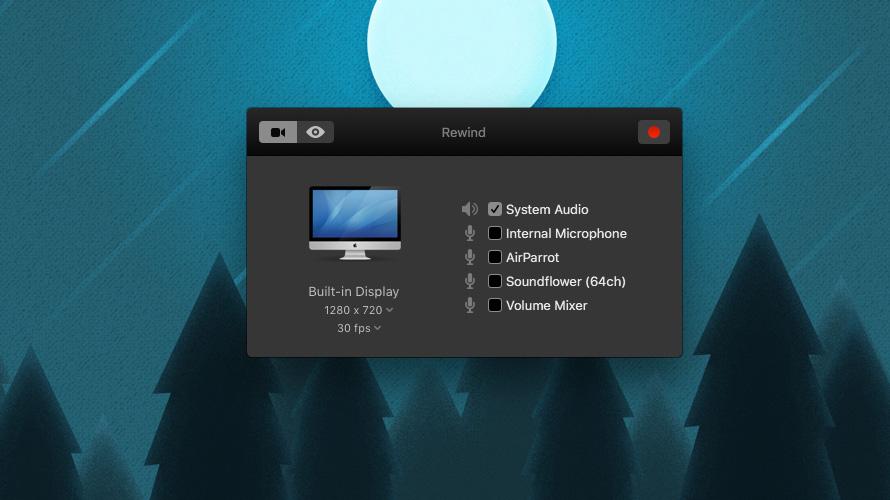 rewind-mac-os-x-1