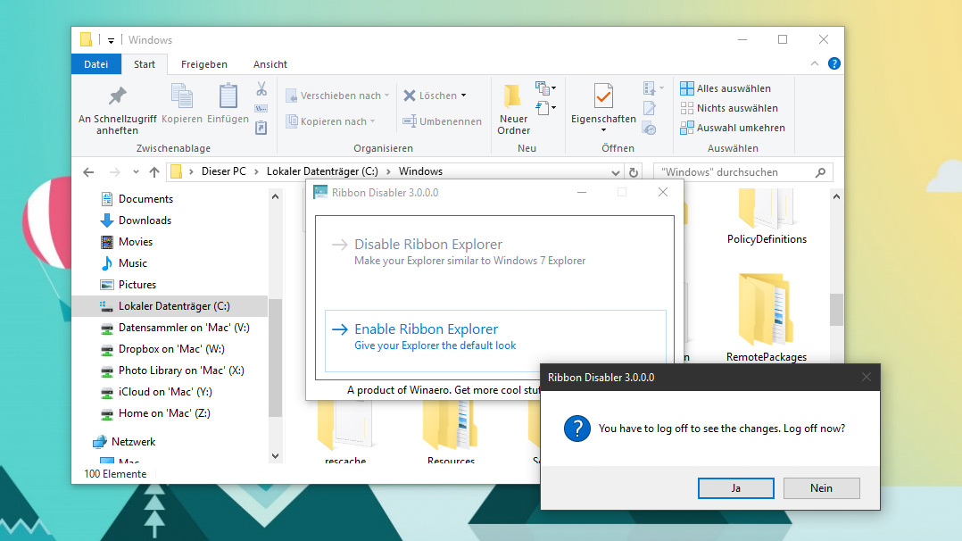 ribbon-disabler-windows10-1