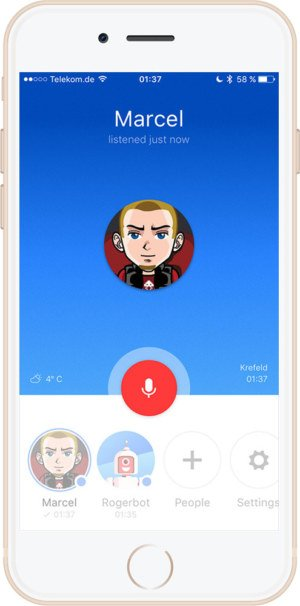 roger-voice-chat-ios-android-ip