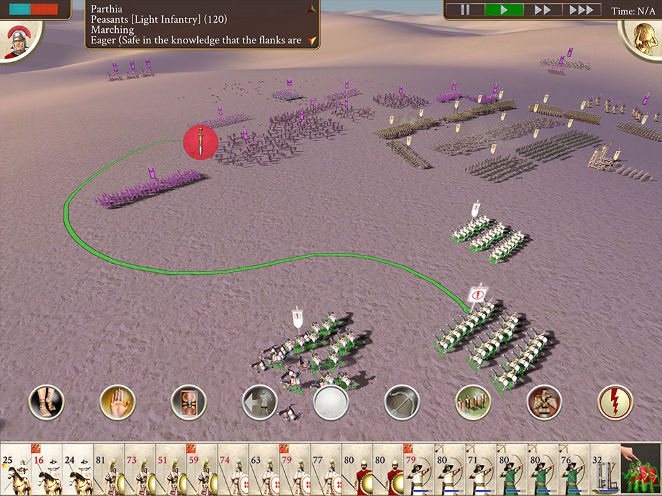 rome-total-war-ios-ipad-screenshot-1