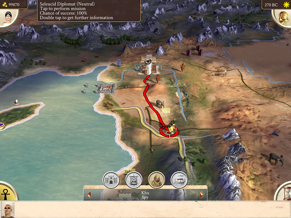 rome-total-war-ios-ipad-screenshot-2