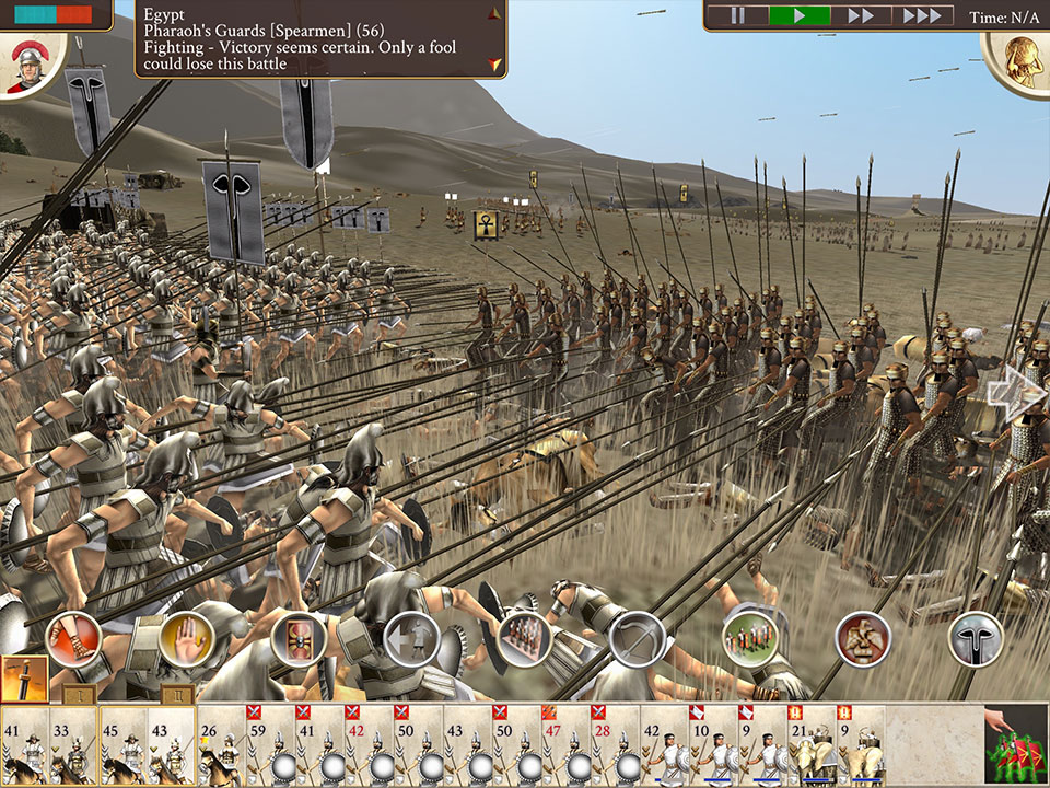 rome-total-war-ios-ipad-screenshot-8