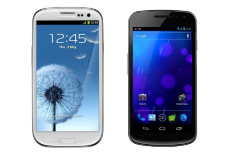 samsung-galaxy-s3-vs-samsung-galaxy-nexus