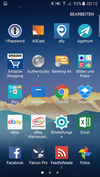 samsung-galaxy-s6-edge-touchwiz-ui-10