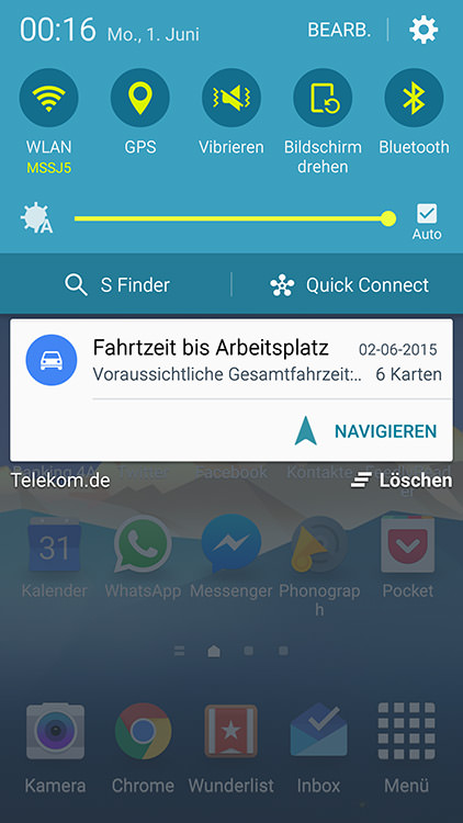 samsung-galaxy-s6-edge-touchwiz-ui-12