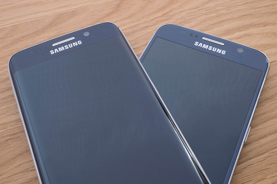 samsung-galaxy-s6-s6-edge-14