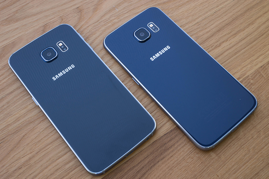 samsung-galaxy-s6-s6-edge-6