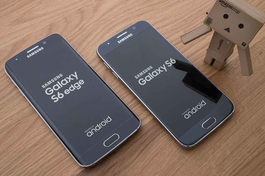samsung-galaxy-s6-s6-edge