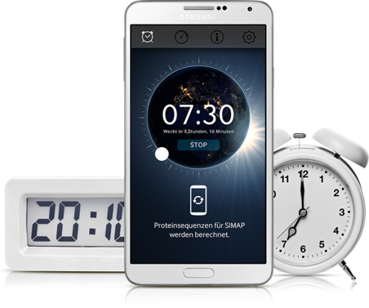 samsung-power-sleep-2