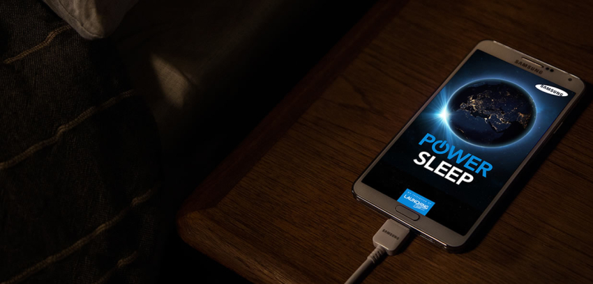 samsung-power-sleep