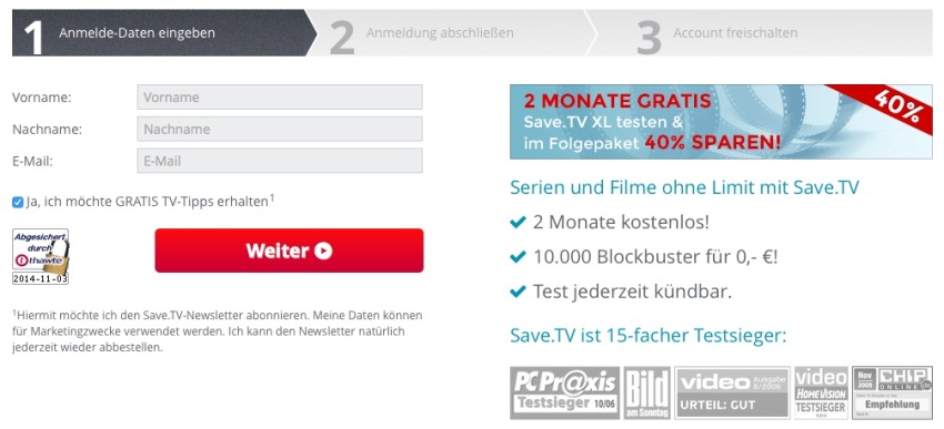 save.tv-ihr-online-videorecorder-in-der-cloud-2013-10-16-00-22-41