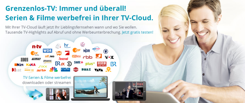 save.tv-ihr-online-videorecorder-in-der-cloud-2013-10-16-00-22-46