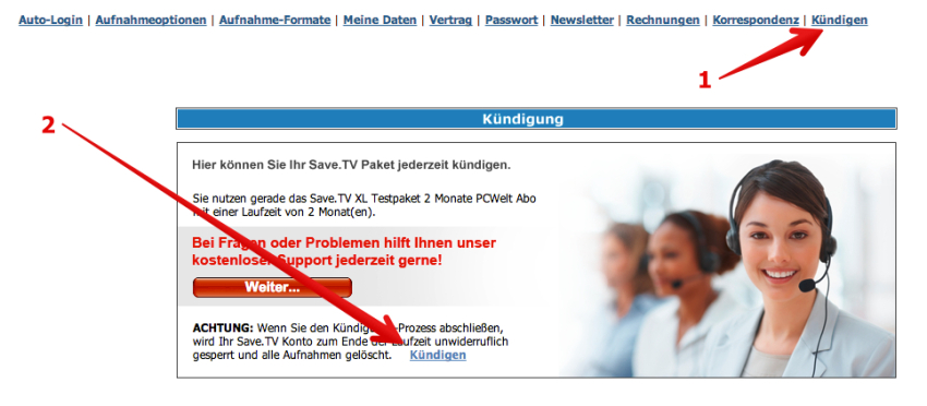 save.tv-online-videorecorder-mit-tv-programm-2013-10-16-00-35-56