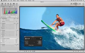 Apple stellt Entwicklung von Aperture und iPhoto zugunsten der neuen Photos-App ein