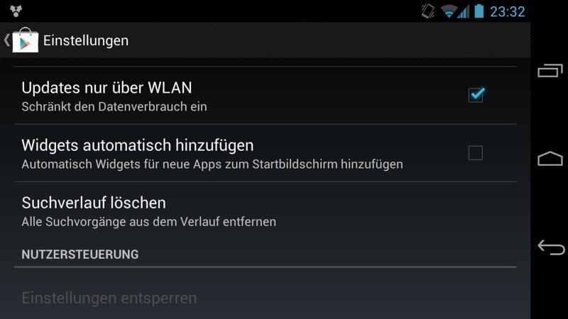 screen_20130126_2332