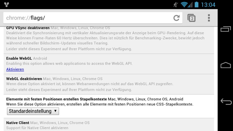screen_20130127_1304