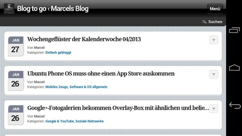 screen_20130127_1311