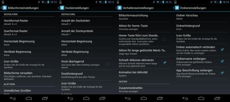 screen_20130322_1813
