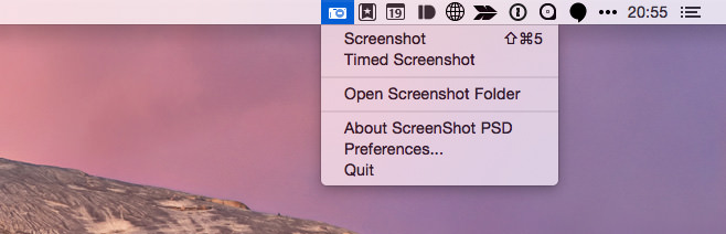screenshotpsd-macosx-2