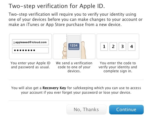 set-up-two-step-verification-apple-id