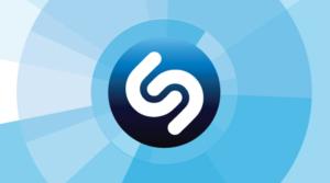 Shazam 5.5 für iOS bringt Offline-Tagging