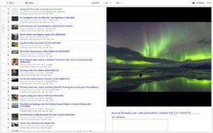 SHINE: Schickere Reddit-Webseite nun auch für Firefox verfügbar
