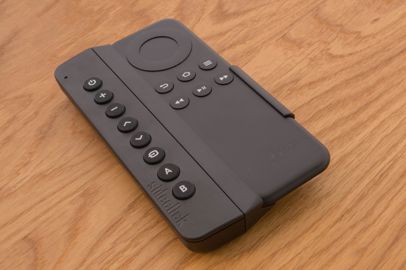 sideclick-remote-for-amazon-fire-tv-test-1
